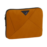 Targus A7 TSS10805US Notebook Case - Sleeve - Neoprene, Tarpaulin - Orange