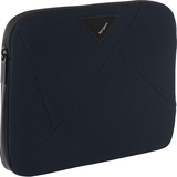 Targus A7 TSS17801US Tablet PC Case - Sleeve - Neoprene - Blue