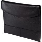 Targus TSS179US Tablet PC Case - Sleeve - Leather - Black