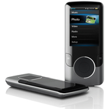 Coby MP707 4 GB Flash Portable Media Player