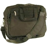Panasonic TBCCOMUNV-P Notebook Case - Ballistic Nylon
