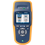 Fluke Networks AirCheck Wi-Fi Tester - AIRCHECK
