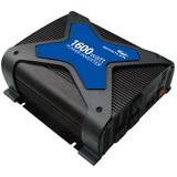 Whistler PRO-1600W Power Inverter