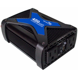Whistler PRO-400W Power Inverter