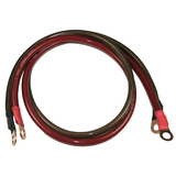 Whistler PRO-C3000 Power Interconnect Cord - 36'
