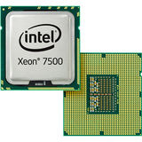 IBM Xeon MP X7560 2.26 GHz Processor Upgrade - Octa-core