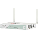 Fortinet FortiWiFi-60C Wireless Multi-threat Security Appliance FWF-60C-BDL-950-36