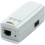 Axis M7001 Video Encoder - 0298041
