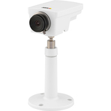 AXIS Network Camera - Color 0329-001