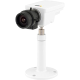 AXIS Network Camera - Color 0341-001