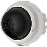AXIS M3204-V Network Camera - Vandal Resistant with HDTV