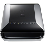 Canon CanoScan 9000F Flatbed Scanner - 9600 dpi Optical 4207B003