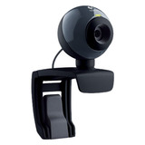 Logitech C160 Webcam