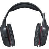 Logitech G930 Headset 981-000257