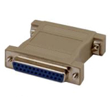 Cables Unlimited ADP-1100 Data Transfer Adapter