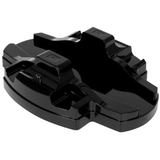dreamGEAR DGPS3-1389 Charging Cradle