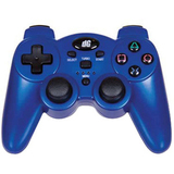 dreamGEAR DGPS3-1391 Gaming Pad