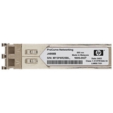 JD494A - HP JD494A SFP (mini-GBIC) Module