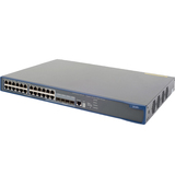 HP E4210-24G-PoE Ethernet Switch