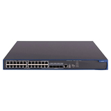 HP E4510-24G Layer 3 Switch - 2 Slot