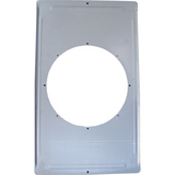 Speco TS8 Ceiling Mount for Speaker TS8