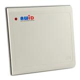 AWID Sentinel-Prox LR-2000 RFID Reader LR-2000-B-U