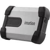 Imation Defender H100 250 GB External Hard Drive