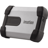 Imation Defender H100 500 GB External Hard Drive