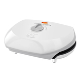 Applica Super Champ GR50V Electric Grill