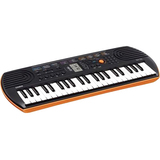 Casio SA-76H3 Musical Keyboard