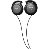 Maxell Kids Safe KHP-1 Earphone - Stereo