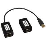 Tripp Lite 1-Port USB over Cat5 / Cat6