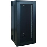 Tripp Lite SRW26US Wall mount Rack Enclosure Server Cabinet - SRW26US