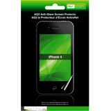 Green Onions RT-SPIP402 Screen Protector