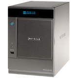 Netgear ReadyNAS RNDU6000 Network Storage Server - RNDU6000100NAS