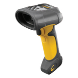 Motorola DS3508 Handheld Bar Code Reader