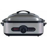 Nesco 4808-90 Electric Oven