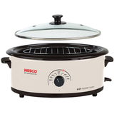 Nesco 4816-14G Electric Oven - 481614G