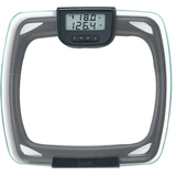 Taylor 5757 Digital Medical Scale