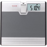 Taylor 7081-4101M Digital Medical Scale - 70814101M