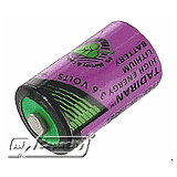 Hi-Capacity B-260/P/X CMOS Battery