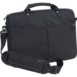 STM Slim dp-0523-1 Notebook Case - Black