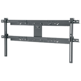 Da-Lite PWS-0262 Wall Mount