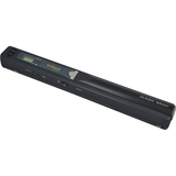 VuPoint Solutions Magic Wand Handheld Scanner - 600 dpi Optical PDS-ST415-VP