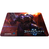 SteelSeries 63302 Mouse Pad