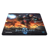 SteelSeries 63303 Mouse Pad