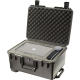 Pelican Storm Case iM2620 without Foam - IM262000000