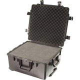 Pelican Storm Case iM2875 Large Storage Box with Cubed Foam