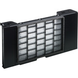 Panasonic ETACF310 Airflow Systems Filter
