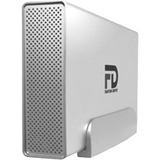Fantom G-Force GFP1000EU 1 TB External Hard Drive